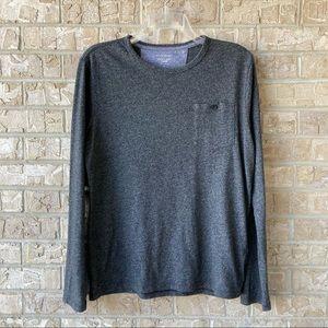 Banana Republic Quick Dry T-Shirt Size S 🌺